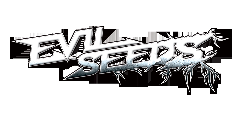 Evil Seeds Web